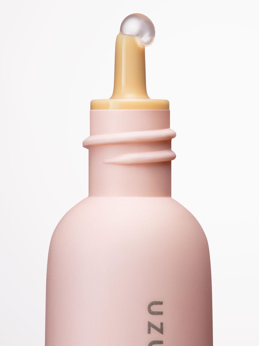 新発想のまつげ美容液。 IMAGE SP