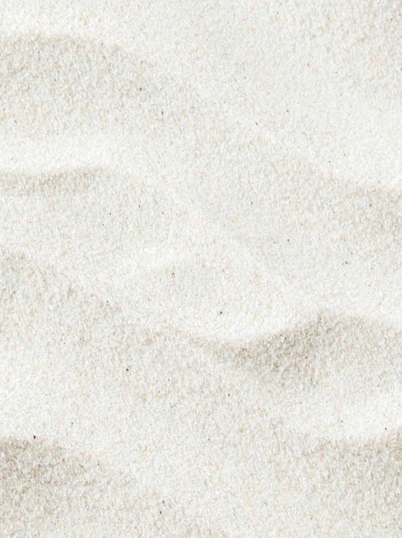 マスカラは、のびる、カールだけじゃない。『本気のまつげケア。してますか?』 IMAGE PC